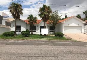 Foto de casa en venta en hacienda santa clara , haciendas i, chihuahua, chihuahua, 10865567 No. 01
