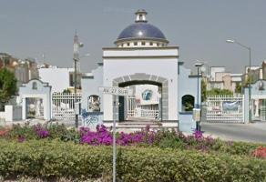 Foto de casa en venta en  , hacienda santa clara, puebla, puebla, 16977358 No. 01