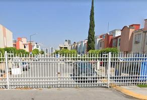 Foto de casa en venta en  , hacienda santa clara, puebla, puebla, 16977362 No. 01