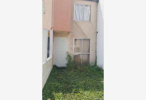 Foto de casa en venta en  , hacienda santa clara, puebla, puebla, 0 No. 01
