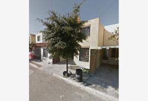 Foto de casa en venta en hacienda santa elena 0, santa lucia, juárez, nuevo león, 0 No. 01