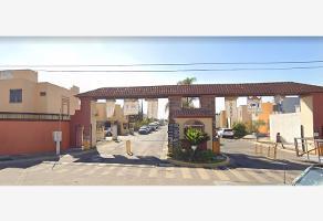 Foto de casa en venta en hacienda santa elena 31, arroyo de enmedio, tonalá, jalisco, 0 No. 01