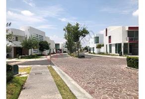 Foto de casa en renta en hacienda santa en 38 5050, juriquilla santa fe, querétaro, querétaro, 0 No. 01