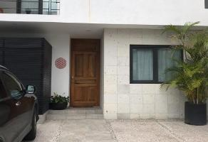 Foto de casa en renta en hacienda santa fe , altavista juriquilla, querétaro, querétaro, 0 No. 01