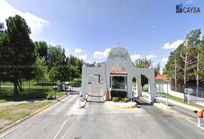 Foto de terreno habitacional en venta en  , hacienda santa fe, chihuahua, chihuahua, 12180700 No. 01