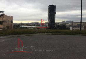 Foto de terreno habitacional en venta en  , hacienda santa fe, chihuahua, chihuahua, 12180704 No. 01