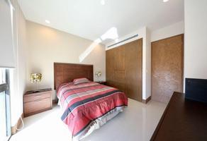 Foto de departamento en venta en  , hacienda santa fe, chihuahua, chihuahua, 13518711 No. 01