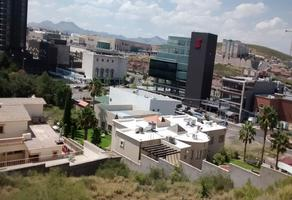Foto de terreno habitacional en venta en  , hacienda santa fe, chihuahua, chihuahua, 14172917 No. 01