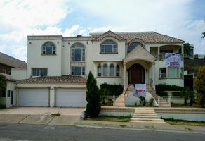 Foto de casa en venta en  , hacienda santa fe, chihuahua, chihuahua, 14644740 No. 01