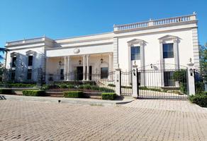 Foto de casa en venta en  , hacienda santa fe, chihuahua, chihuahua, 14644744 No. 01