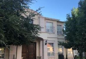 Foto de casa en venta en  , hacienda santa fe, chihuahua, chihuahua, 15287434 No. 01