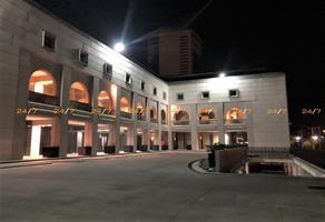 Foto de edificio en venta en  , hacienda santa fe, chihuahua, chihuahua, 16356303 No. 01