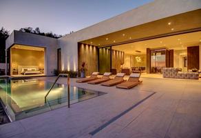 Foto de casa en venta en  , hacienda santa fe, chihuahua, chihuahua, 16653644 No. 01