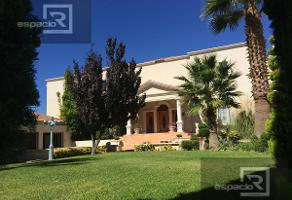 Foto de casa en venta en  , hacienda santa fe, chihuahua, chihuahua, 17807394 No. 01