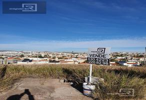 Foto de terreno habitacional en venta en  , hacienda santa fe, chihuahua, chihuahua, 0 No. 01