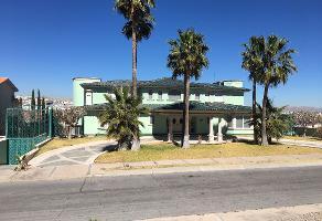 Foto de casa en venta en  , hacienda santa fe, chihuahua, chihuahua, 6078533 No. 01