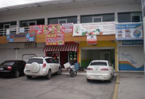 Foto de local en renta en  , hacienda santa fe, tlajomulco de zúñiga, jalisco, 13793001 No. 01