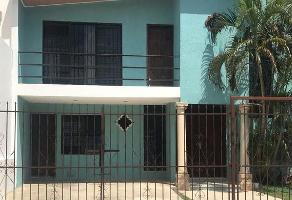 Foto de casa en renta en  , hacienda santa fe, tlajomulco de zúñiga, jalisco, 6544530 No. 01
