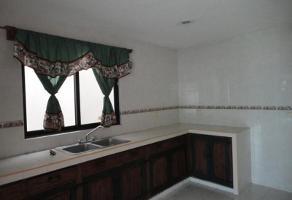 Foto de casa en venta en  , hacienda santa fe, tlajomulco de zúñiga, jalisco, 6639216 No. 01