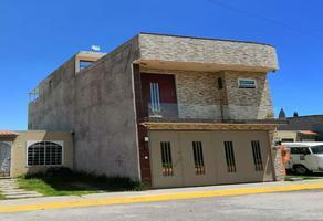 Foto de casa en venta en hacienda santa ines manzana 5 lt 3 , ex-hacienda santa inés, nextlalpan, méxico, 0 No. 01