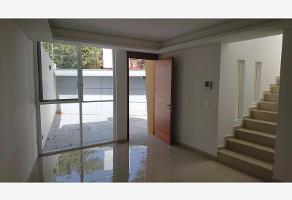 Foto de casa en venta en hacienda santa lucía 00, altamira, zapopan, jalisco, 0 No. 05