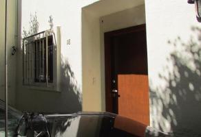 Foto de casa en renta en hacienda santa lucia 132, altamira, zapopan, jalisco, 6845586 No. 01