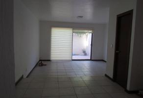 Foto de casa en renta en hacienda santa lucia 132, altamira, zapopan, jalisco, 6845586 No. 02