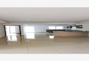 Foto de casa en venta en hacienda santa lucia 90, altamira, zapopan, jalisco, 6948496 No. 03