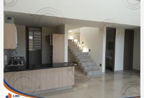 Foto de departamento en venta en hacienda santa lucia , altamira, zapopan #82, altamira, zapopan, jalisco, 6876583 No. 01