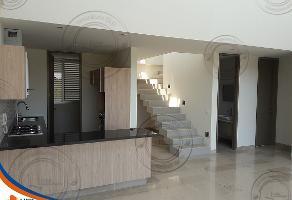 Foto de departamento en venta en hacienda santa lucia , altamira, zapopan, jalisco, 6821849 No. 02