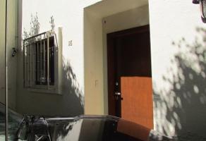 Foto de casa en renta en hacienda santa lucia , altamira, zapopan, jalisco, 0 No. 01