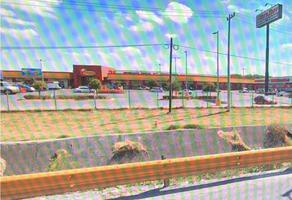 Foto de terreno comercial en renta en  , hacienda santa lucia, juárez, nuevo león, 15987465 No. 01