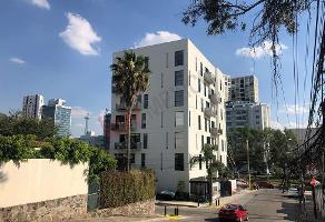 Foto de departamento en venta en hacienda santa lucia torre tricot 104, altamira, zapopan, jalisco, 0 No. 01