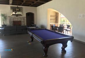 Foto de casa en venta en hacienda santa margarita 10, san miguel de allende centro, san miguel de allende, guanajuato, 0 No. 01