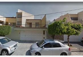 Foto de casa en venta en hacienda santa maria tenango 70, bosque de echegaray, naucalpan de juárez, méxico, 0 No. 01