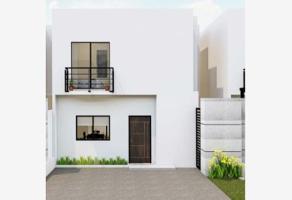 Foto de casa en venta en  , hacienda santa maría, torreón, coahuila de zaragoza, 0 No. 01