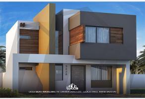 Foto de casa en venta en hacienda santa marta , real del valle, mazatlán, sinaloa, 0 No. 01