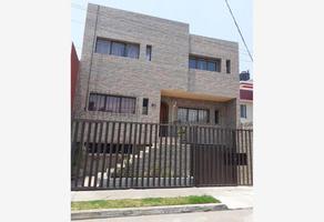 Foto de casa en venta en hacienda santa rosa , santa elena, san mateo atenco, méxico, 20182827 No. 01