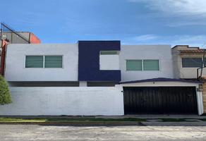 Foto de casa en venta en hacienda santa rosa , santa elena, san mateo atenco, méxico, 0 No. 01