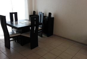 Foto de casa en renta en hacienda santa sofia 354, haciendas de santiago, irapuato, guanajuato, 11504608 No. 02