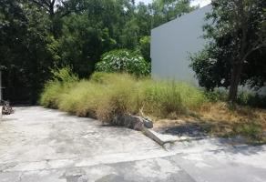 Foto de terreno habitacional en venta en hacienda santiago 222, melchor ocampo, santiago, nuevo león, 15596756 No. 01