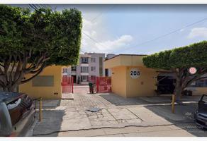 Foto de departamento en venta en hacienda santillan 00, el jacal, querétaro, querétaro, 0 No. 01