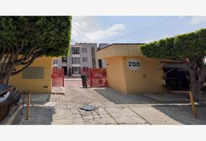 Foto de departamento en venta en hacienda santillan 208 0, el jacal, querétaro, querétaro, 0 No. 01