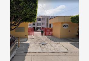 Foto de departamento en venta en hacienda santillán 208 a, tejeda, corregidora, querétaro, 0 No. 01