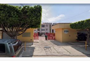 Foto de departamento en venta en hacienda santillán 208, el jacal, querétaro, querétaro, 17231173 No. 01