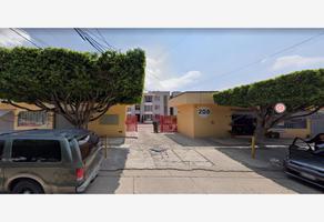Foto de departamento en venta en hacienda santillán 208, el jacal, querétaro, querétaro, 0 No. 01