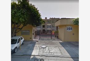 Foto de departamento en venta en hacienda santillan 208, el jacal, querétaro, querétaro, 0 No. 01