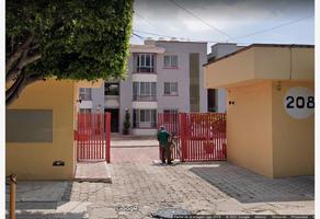 Foto de departamento en venta en hacienda santillan 208-a, el jacal, querétaro, querétaro, 0 No. 01