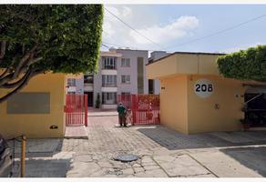 Foto de departamento en venta en hacienda santillán, el jacal 0, el jacal, querétaro, querétaro, 0 No. 01