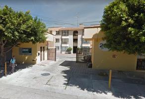 Foto de casa en venta en hacienda santillan , el jacal, querétaro, querétaro, 0 No. 01